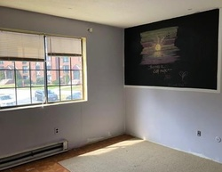 Great Rd Apt A203, Acton