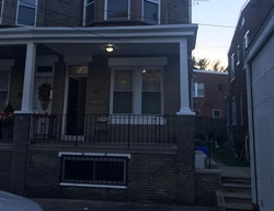 Longshore Ave, Philadelphia