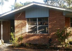 Dickinson #29095897 Foreclosed Homes