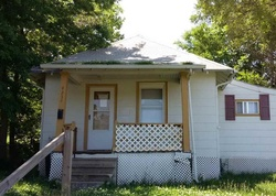 Ohio St, Omaha, NE Foreclosure Home