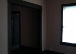 Ohio St, Omaha, NE Foreclosure Home