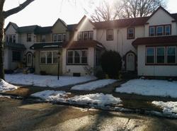 Norwood Ave, Merchantville, NJ Foreclosure Home