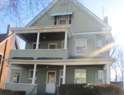 Sterling St # 66, Hartford