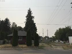 Ne 60th Ave, Portland