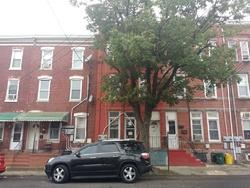 Tyler St, Trenton, NJ Foreclosure Home