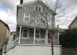 Maxfield St, New Bedford