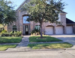 League City #29097867 Foreclosed Homes