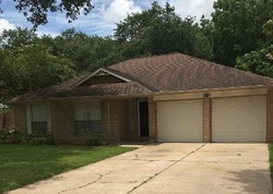 League City #29098183 Foreclosed Homes