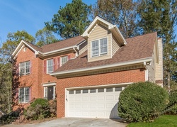 Chinaberry Ln, Snellville
