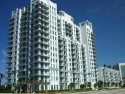 S Australian Ave Un, West Palm Beach