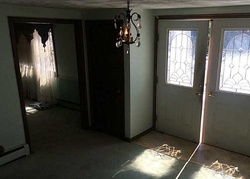 Linwood Ave, Providence, RI Foreclosure Home