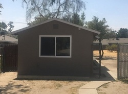 Braden Ave, Hanford, CA Foreclosure Home