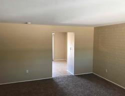 N 34th Pl, Phoenix