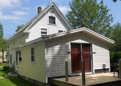 Pendleton Point Rd, Islesboro