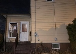 Linden Ave, Oaklyn, NJ Foreclosure Home