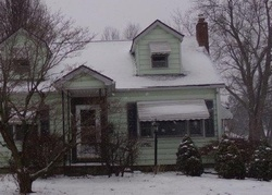 Meadowbrook Ave, Youngstown