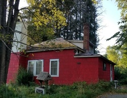 Breezy Knl, Hinsdale, NH Foreclosure Home