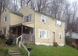River Rd, Saint Johnsbury, VT Foreclosure Home
