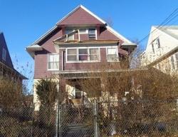 Edgewood St, Hartford