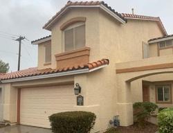 Rothwell Ct Unit 2, Las Vegas