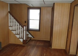 W Court St, Rome, NY Foreclosure Home