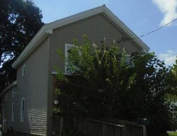 Center St, Fort Edward