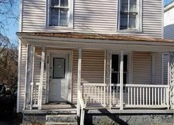 Church St, Suffolk, VA Foreclosure Home