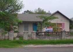 Birch St, Del Rio