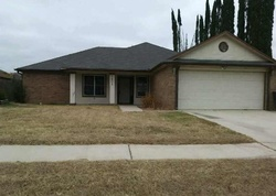 Killeen #29100394 Foreclosed Homes
