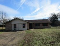 County Road 4218, Mount Pleasant
