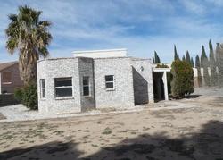 Pueblo Lindo Ct, El Paso