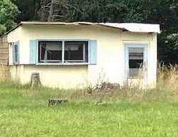 Harmersville Pecks Cor Rd, Salem, NJ Foreclosure Home