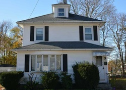 Hunter Ter, Westerly, RI Foreclosure Home
