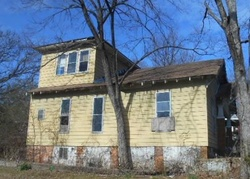 Brown St, Little Rock, AR Foreclosure Home