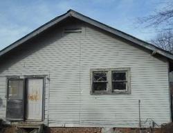 E Washington Ave, North Little Rock