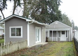 S 6th St, Cottage Grove