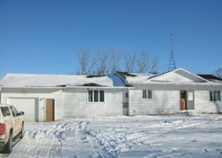 County Road 10, Grafton, ND Foreclosure Home