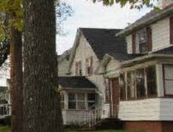 Nichols St, Rochester, NY Foreclosure Home
