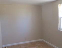 S 12th St, Tekamah, NE Foreclosure Home