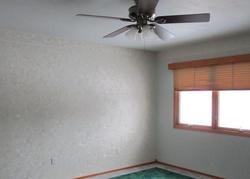 Bozeman #29101056 Foreclosed Homes
