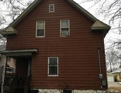 E 29th St, Kansas City, MO Foreclosure Home