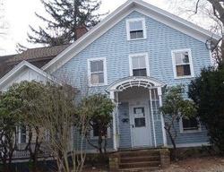 Cook St, Torrington, CT Foreclosure Home