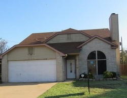 Copperas Cove #29101316 Foreclosed Homes