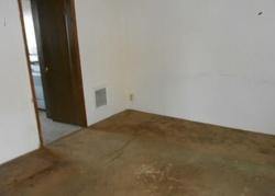 Remington St, Bridgeport, CT Foreclosure Home