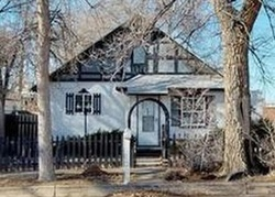 Idaho Ave, Ordway, CO Foreclosure Home