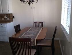 San Juan Grade Rd Spc 55, Salinas, CA Foreclosure Home