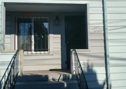 Oakland #29101486 Foreclosed Homes