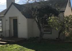 Santa Cruz #29101490 Foreclosed Homes