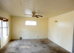 W 2nd St, Rector, AR Foreclosure Home