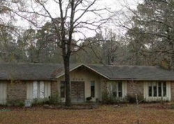 Whippoorwill Ln, White Hall